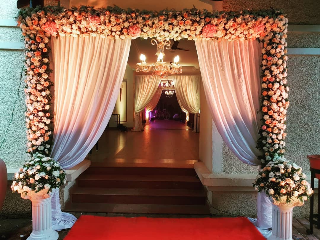 Wedding-Decor-Trends-Traditional3
