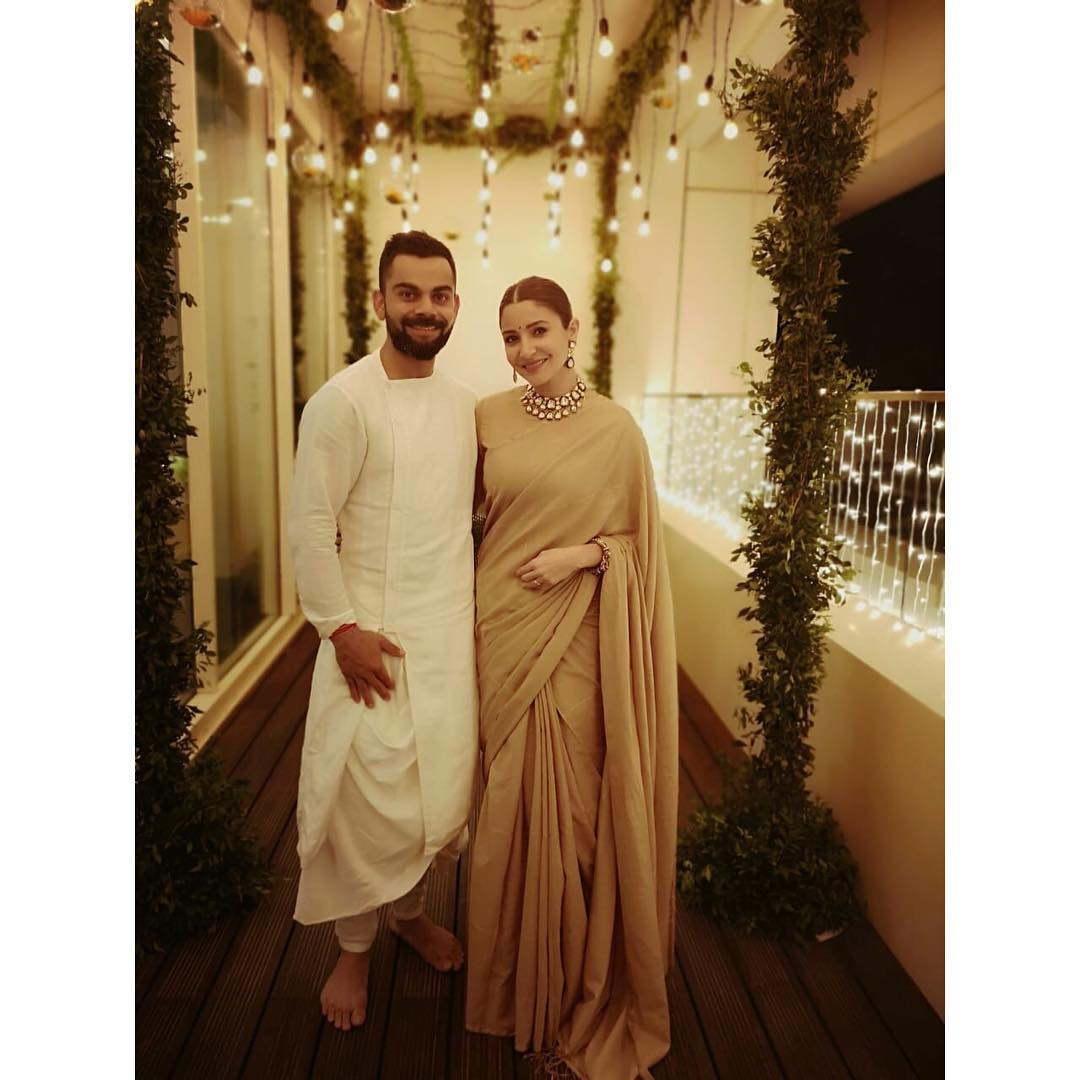 celebrity-couples-OOTD-2018-anushka-virat
