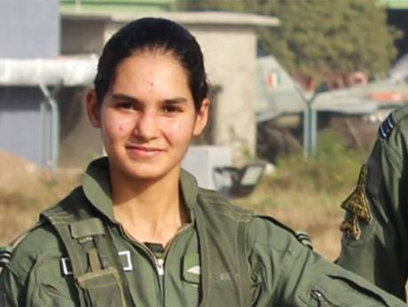 best moments from 2018 - avani chaturvedi