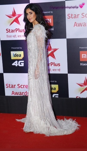 3-We-Want-To-Borrow-For-The-New-Year-What-Katrina-Kaif-Wore-To-The-Red-Carpet