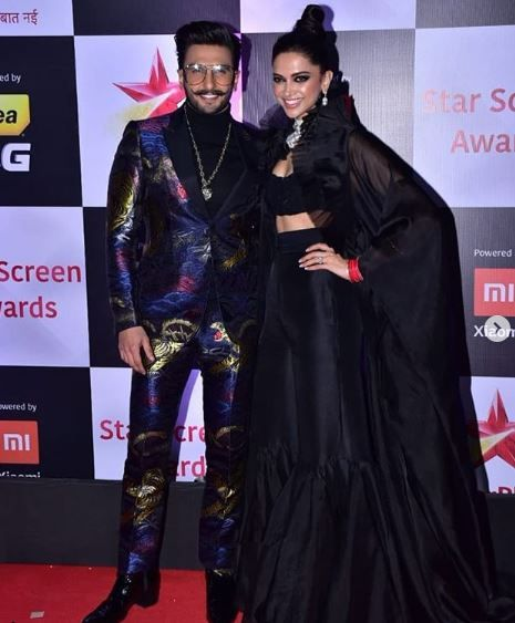 ranveer-deepika-awards