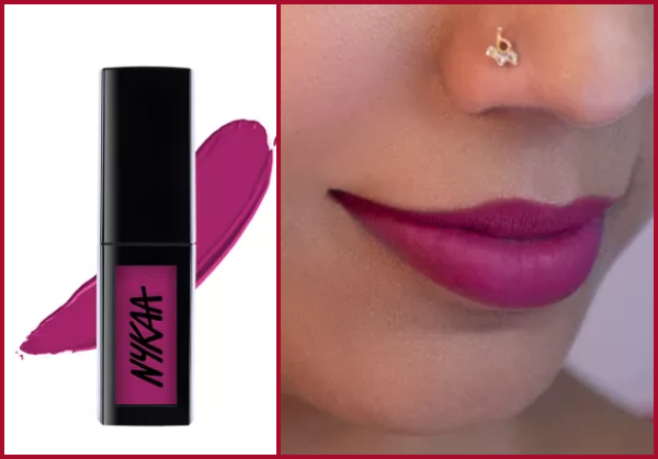best-winter-collection-lipstick-shades-nykaa-kaveri-20