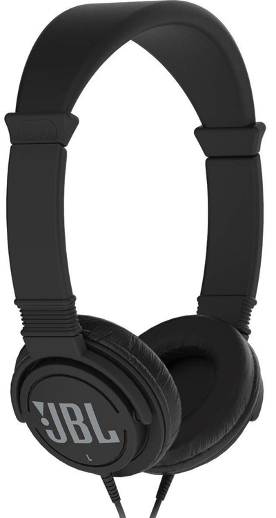 Christmas Gifts Ideas 2018- JBL headphones