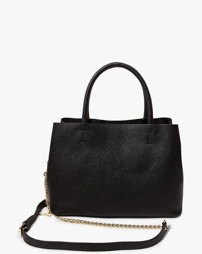 Christmas Gifts Ideas 2018- Steve Madden Bag