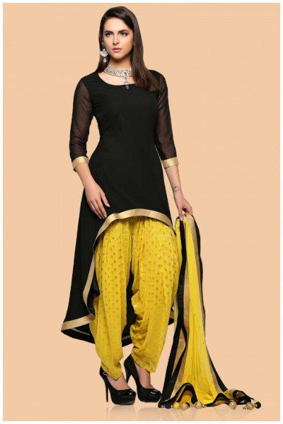 punjabi-suit-collection marathi