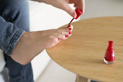 pedicure-tips2