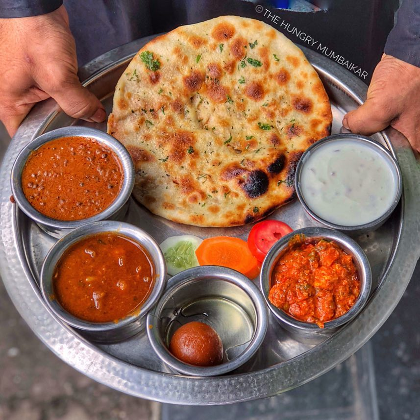 6-instagram-accounts-to-follow-thehungrymumbaikar