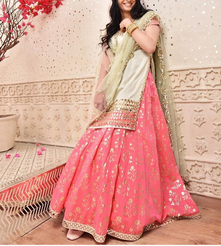 dresses-from-old-sarees 3