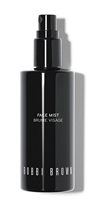 Bobbi-Brown-Face-Mist