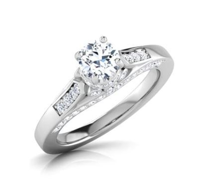 17-engagement-ring-guide-caratlane