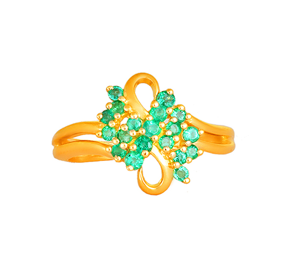 18-engagement-ring-guide-tanishq
