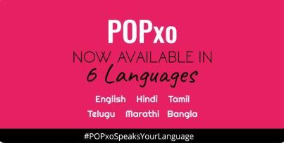 2 popxo s best moments and accomplishment in 2018 - popxo in six languages