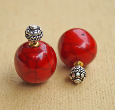 19-Jewellery-design-ANETRA-RED-STUDS