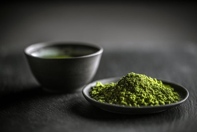 The Magic Drink - All You Need To Know About Green Tea   Its Benefits for marathi 1