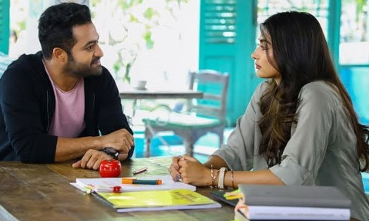 1-questions-to-ask-your-girl-friend-aravindasametha