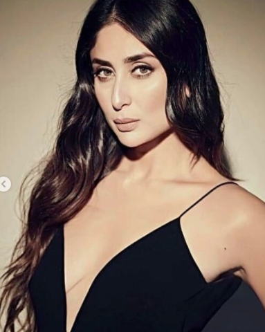 1-tips-for-long-hair-kareena