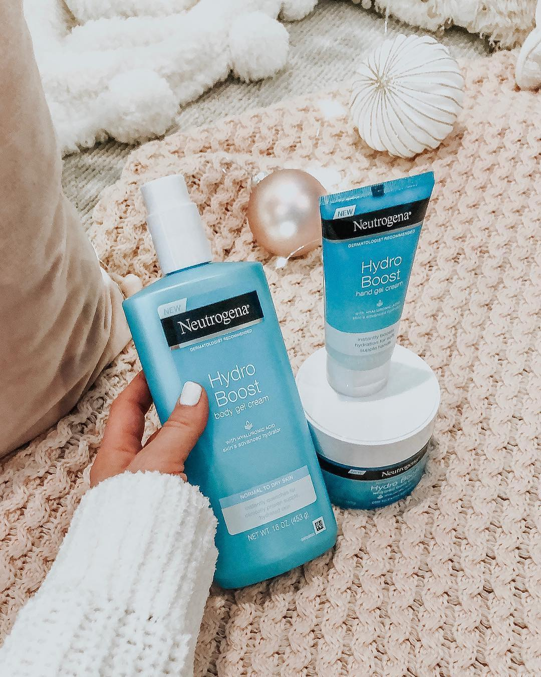 beauty-products-makeup-new-launches-2019-Neutrogena