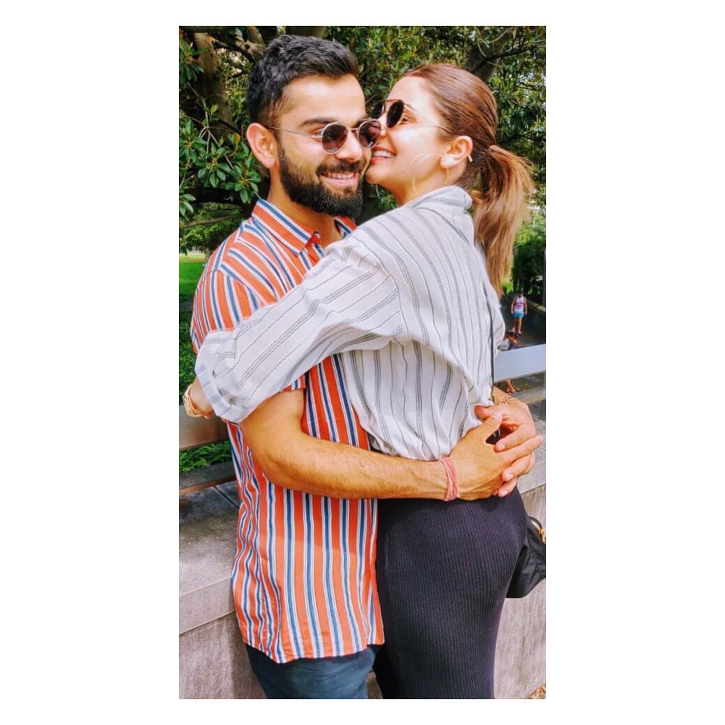 1-anushka-sharma-virat-and-anushka-instagram-PDA