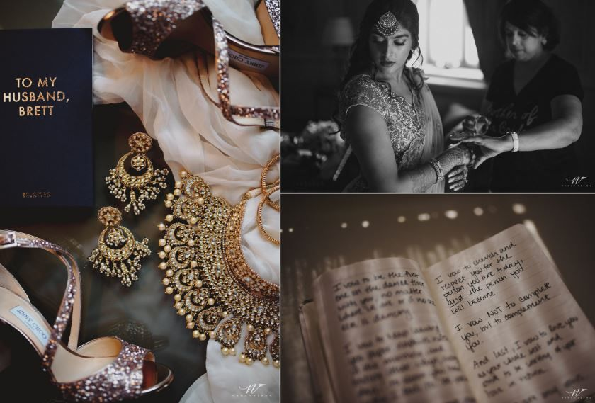 ashna-brett-wedding-book