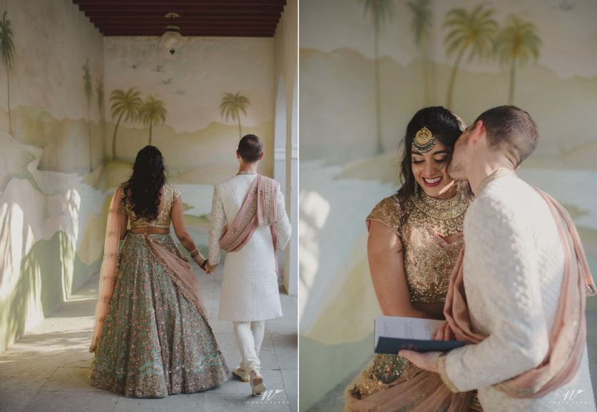 ashna-brett-wedding-couple