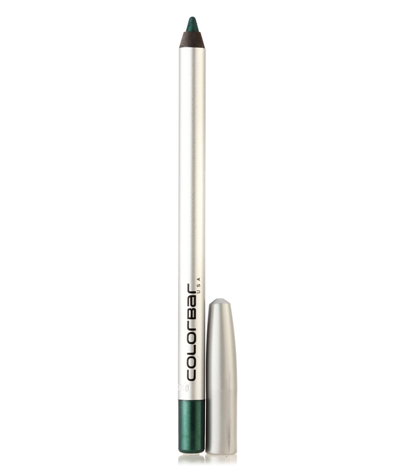 Colorbar-I-Glide-Eye-Pencil