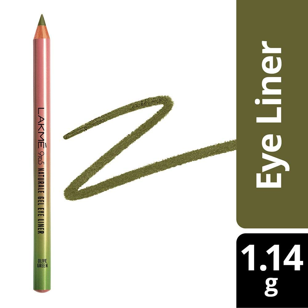 Lakme-9-To-5-Naturale-Gel-Eye-Liner