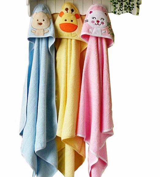 11-new-born-baby-gifts-wrapping-sheets