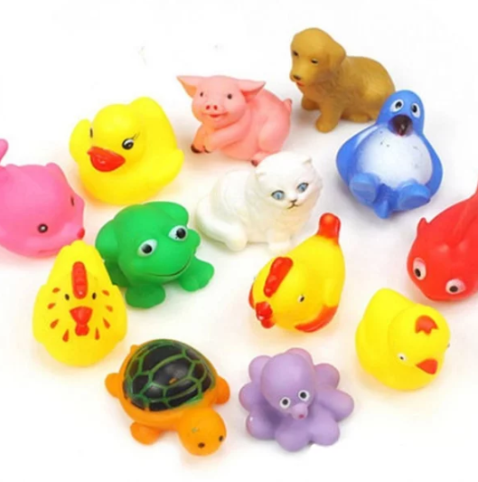 14-new-born-baby-gifts-bath-toys