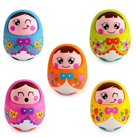 2-new-born-baby-gifts-musical-toy