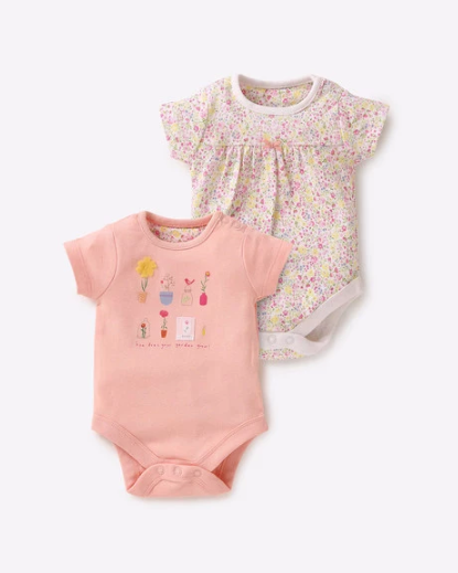 3-new-born-baby-gifts-body-suit