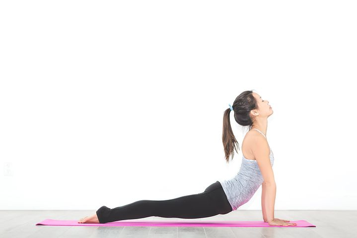 yoga-for-back-pain-1