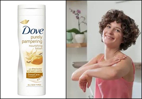Dove-Purely-Pampering-Nourishing-Lotion-with-Shea-Butter-and-Warm-Vanilla-winter-body-lotion