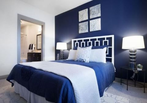 vastu-paint-colour-guest-room