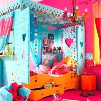 vastu-paint-colour-kids-room