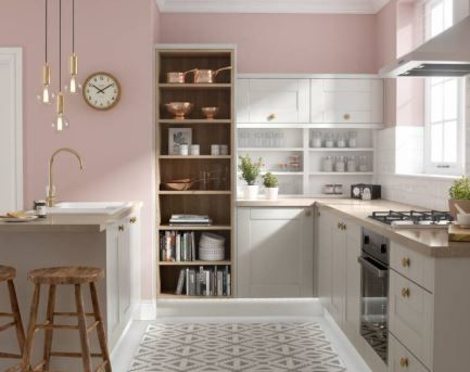 vastu-paint-colour-kitchen