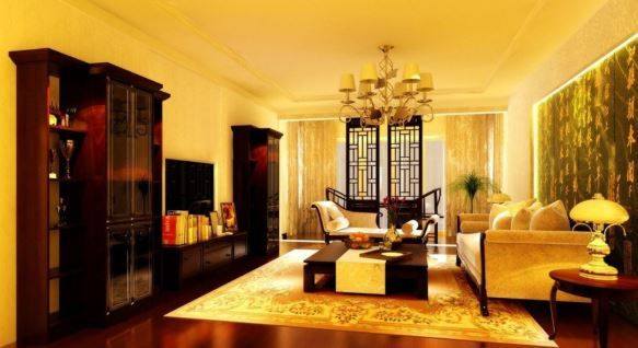 vastu-paint-colour-living-room