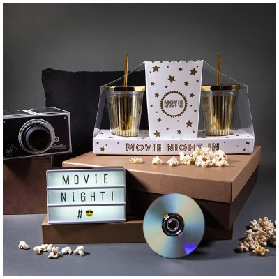 movie-night-set