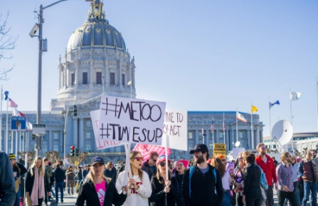 1-me-too-movement-march