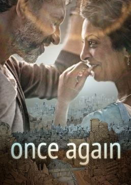 12-critically-acclaimed-bollywood-films-of-2018-once-again