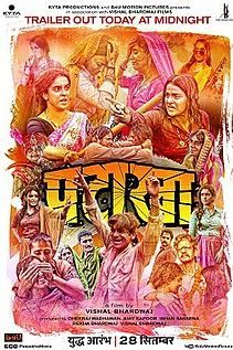 12-critically-acclaimed-bollywood-films-of-2018-pataakha