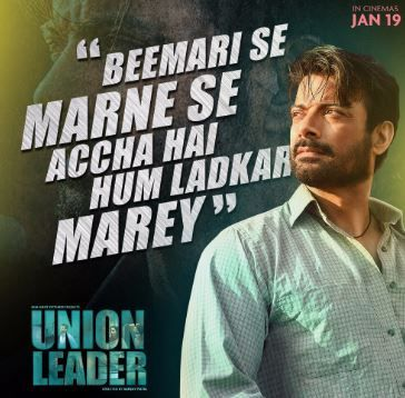 12-critically-acclaimed-bollywood-films-of-2018-union-leader