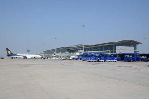 18-things-to-do-in-Hyderabad-airport