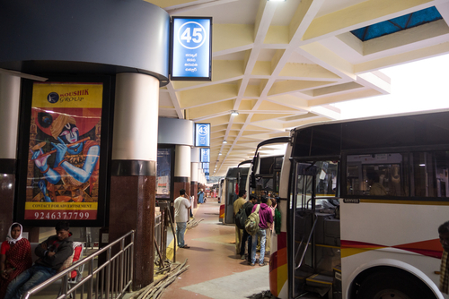 20-things-to-do-in-Hyderabad-bus-station