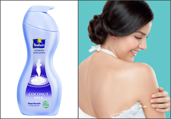 Parachute-Advansed-Body-Lotion-winter-body-lotion