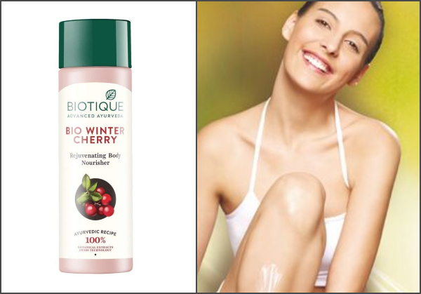 Biotique-Winter-Cherry-Body-Lotion-Buy-Winter-Body-Lotion