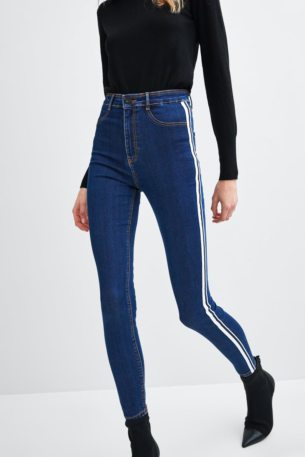 3-zara-jeggings-skinny-pants-that-are-not-jeans