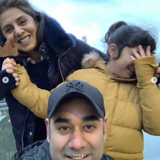 4-neetu-kapoor-family-photos