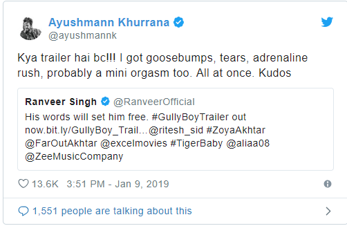 11-GULLY-BOY-AYUSHMAN-KHURANA