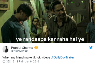 12-GULLY-BOY-MEME