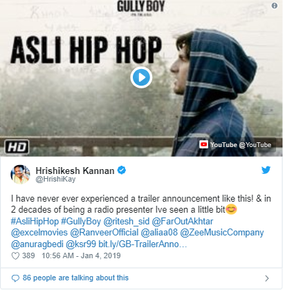 4-GULLY-BOY-HRISHIKESH